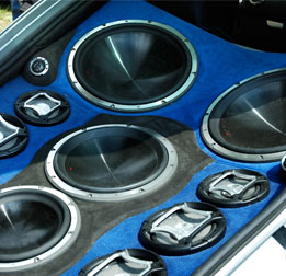 Delaware_Auto_Audio_Systems_HomeSlider