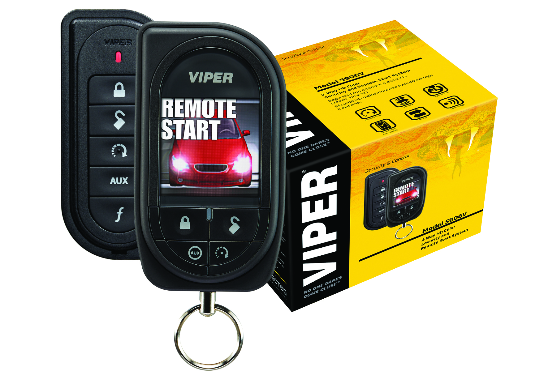 Viper Remote Start System Further Viper Remote Start Wiring Diagram