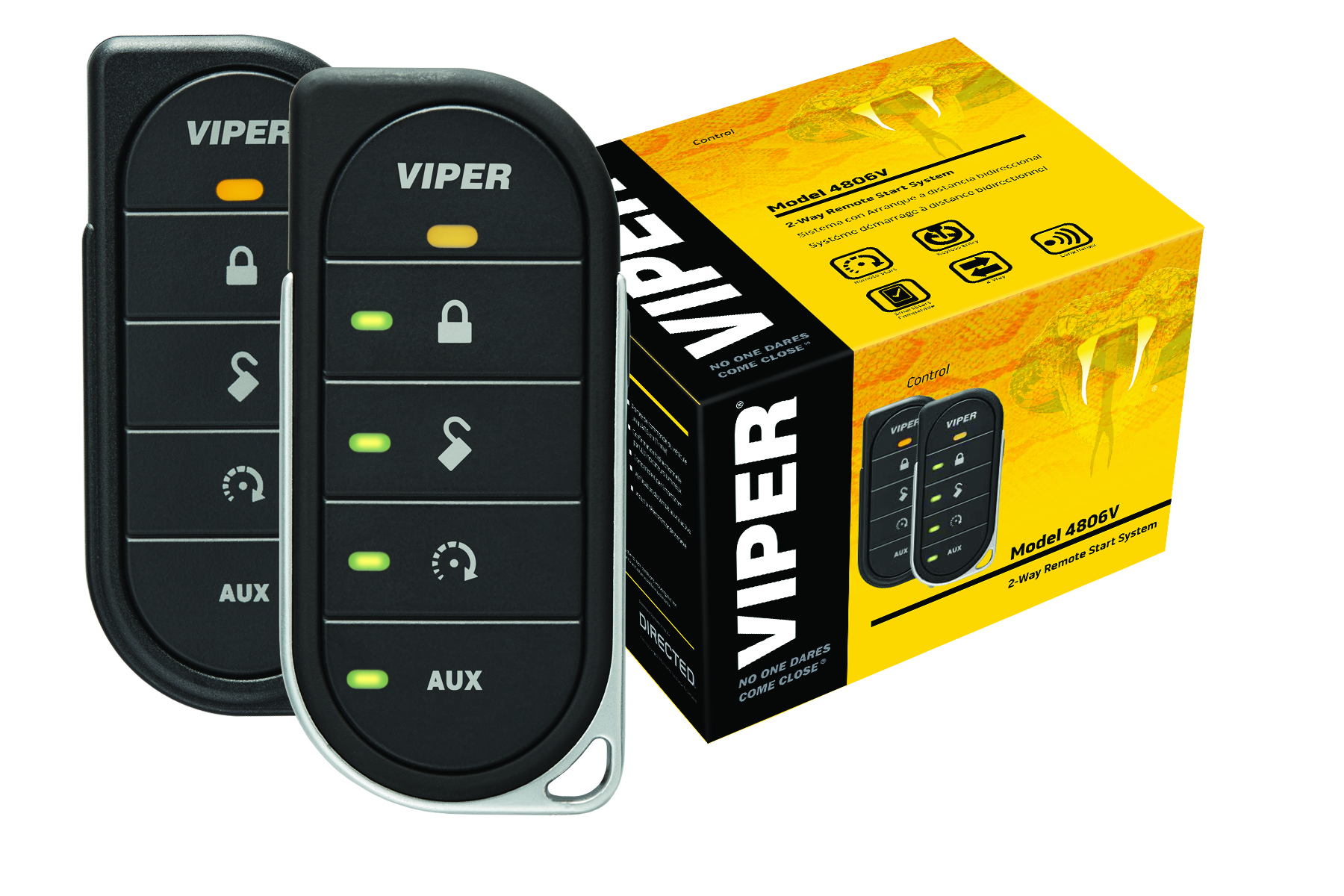 Remote Start Wiring Diagrams Together With Viper Alarm Wiring Diagram