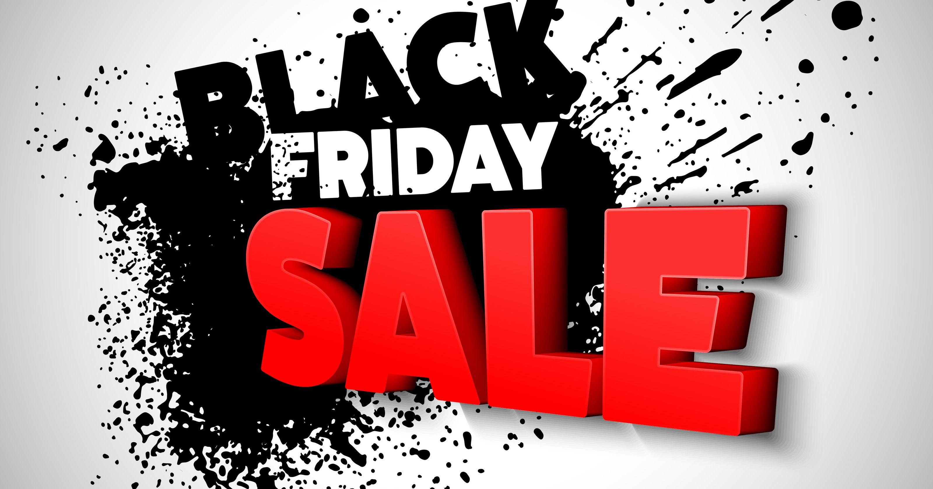 635822965962389142-Black-Friday-sale