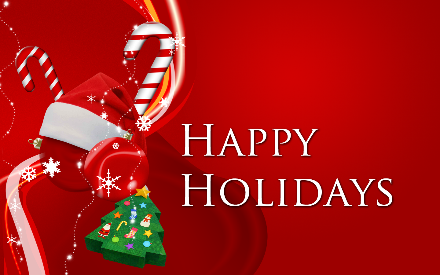 Happy-Holidays-Wallpapers-6