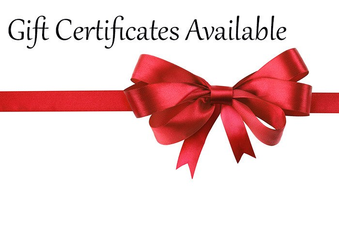Gift-Certificate-Available